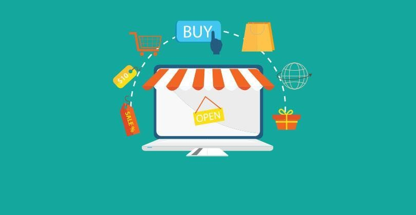 Use customer loyalty programmes to increase your e-Commerce
