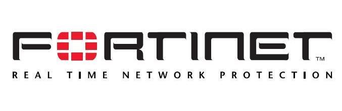 Fortinet MSSP Project of the Year
