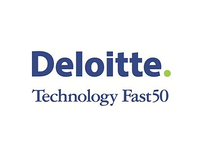 Deloitte Technology Fast50 Turkey 2015: New Record From Innova