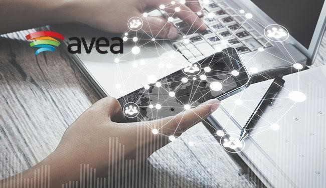 Avea Mobile Payment System