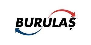 Burulas Electronic Ticketing and Sales Kiosk Projects