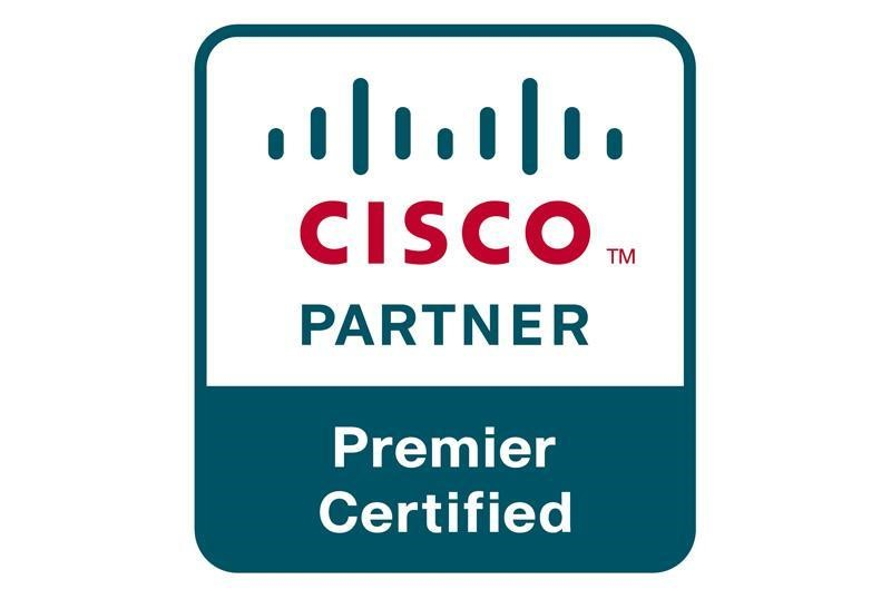 İnnova, Cisco Premier Partner oldu