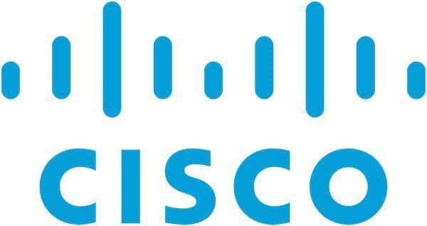 Cisco Cloud Services Partner of the Year Award