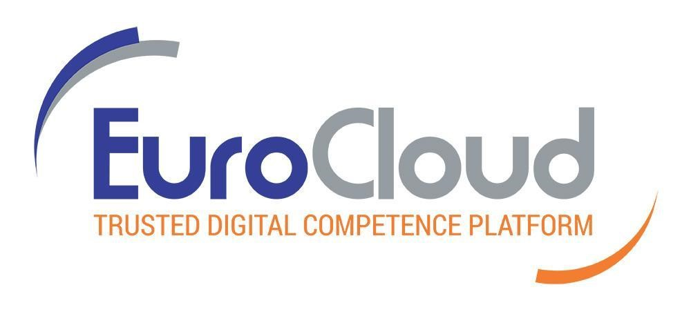 EuroCloud 2016 'Best Cloud Service for Vertical Markets' Lega Cloud (Europe)