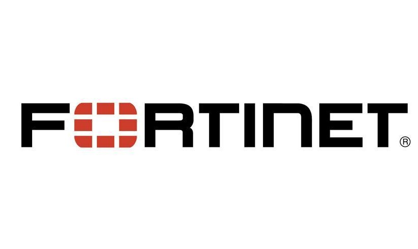 The Fortinet 2017 Enterprise Partner of the Year Award goes to İnnova