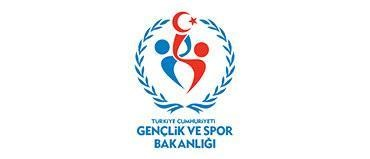 General Directorate of Sports Sportal Project