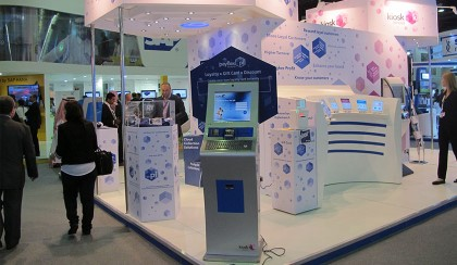 Innova is at Gitex for the 6th time