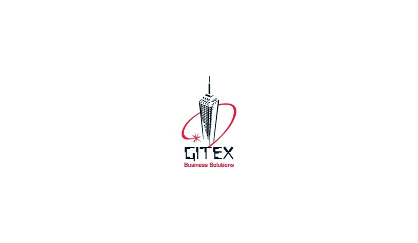 Innova to attend Gitex 2009