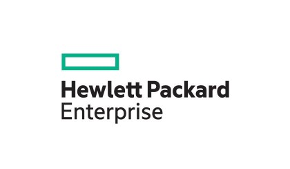 Two remarkable awards from HPE to Innova