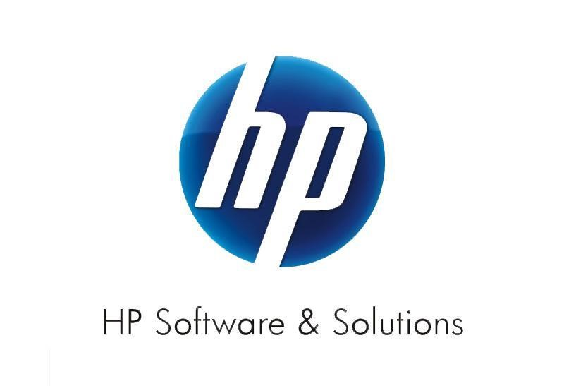 Innova wins the HP Software Business Partner of the Year award