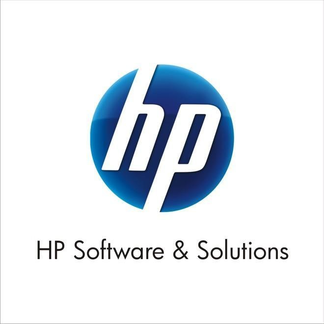 HP Software, The Largest Project of The Year