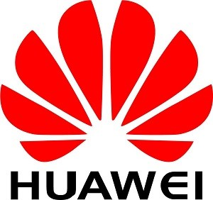 Huawei, Best Managed Services Partner