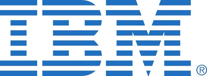 Highest Performing IBM WebSphere Solution Partner