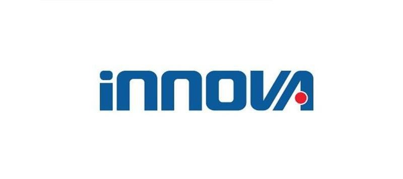 Innova moves up 12 steps, becomes 29th largest ICT company in Bilişim 500