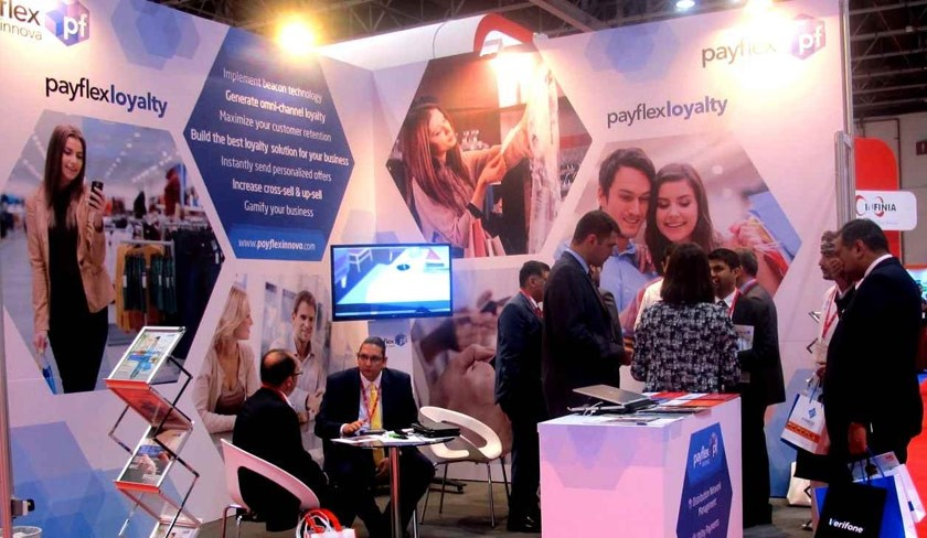 Innova Launches 'Hosted PayFlex Payment Gateway' at Cards & Payments Middle East