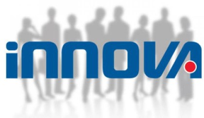 Innova continues its leadership in the software sector for the 3rd consecutive year.