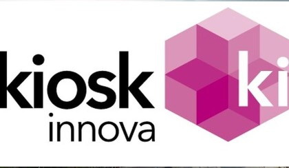 Kiosk Innova is the first R&D center devoted to self service solutions