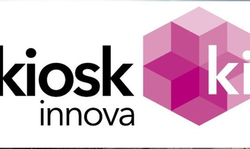 Kiosk İnnova is the first R&D center devoted to self service solutions.