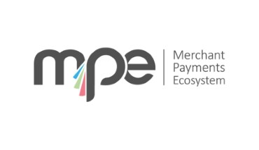 Innova to attend Merchant Payment Ecosystem 2017