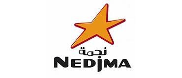Nedjma Loyalty Program