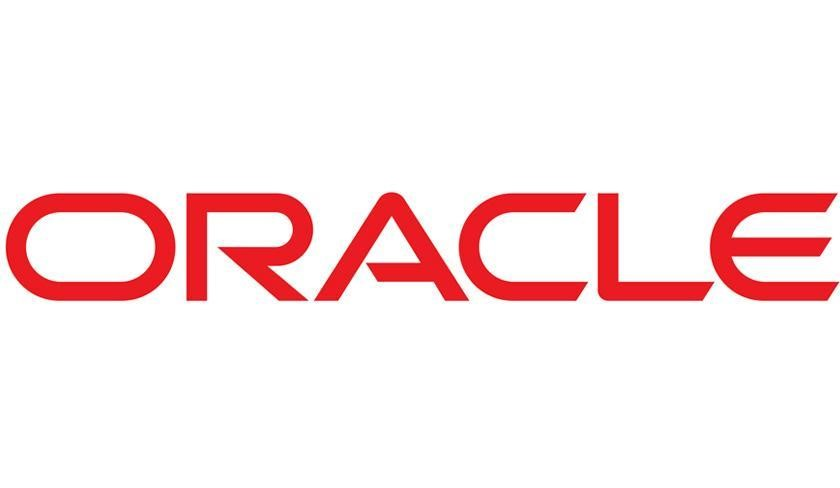 LinkPlus Oracle Partner Excellence Club - Oracle Partner  Achievement Award