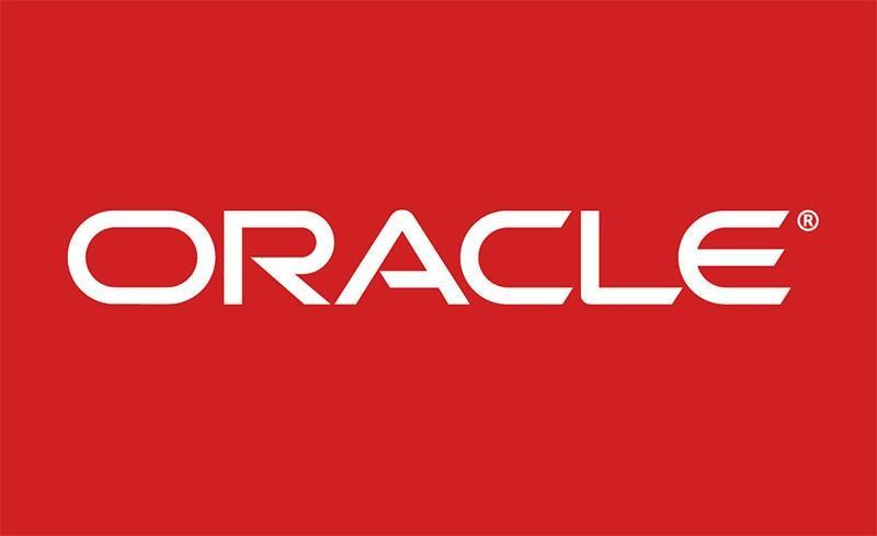 Innova selected as the Most Successful Business Partner in Oracle Accelerate Solutions