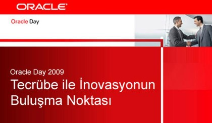 Innova, one of the fastest growing technology companies in Turkey for the last 4 years!