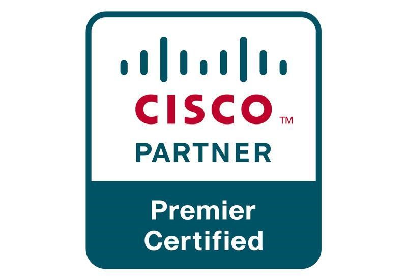 "Innova has received the ""Cloud Builder Partner of the Year"" award at the Cisco Global Business Summit"