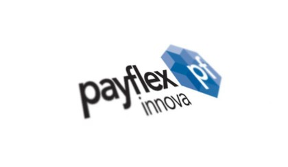 PayFlex Innova Participated in Cards&Payments Middle East
