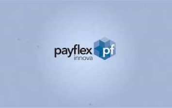 PayFlex Parametric Data Management
