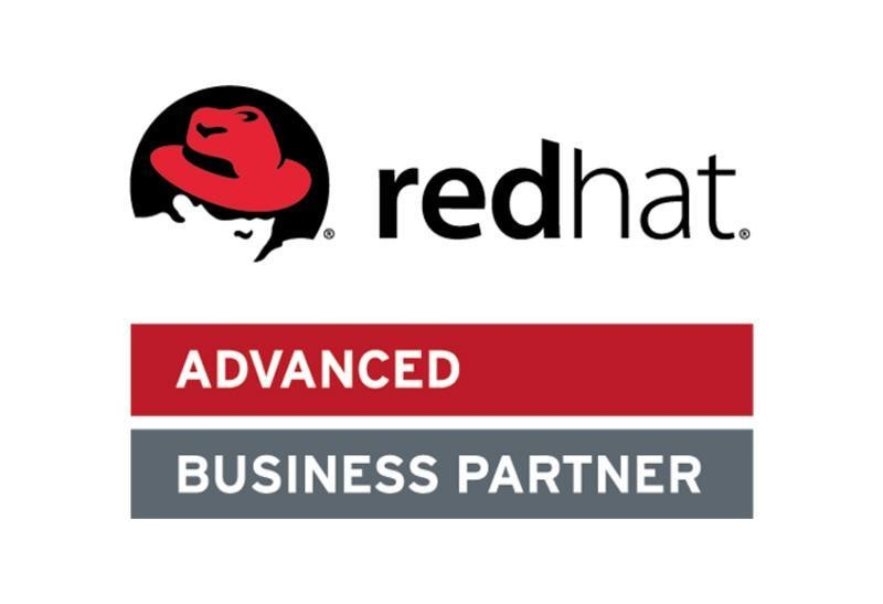 İnnova, Red Hat Advanced Partner oldu