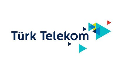 Innova shares have been acquired by Turk Telekom