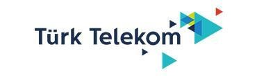 The Turk Telekom Asset Management Project