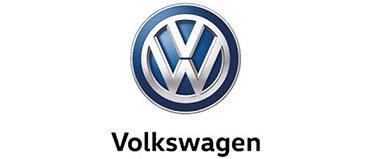 Volkswagen moves into space with Microsoft PixelSense