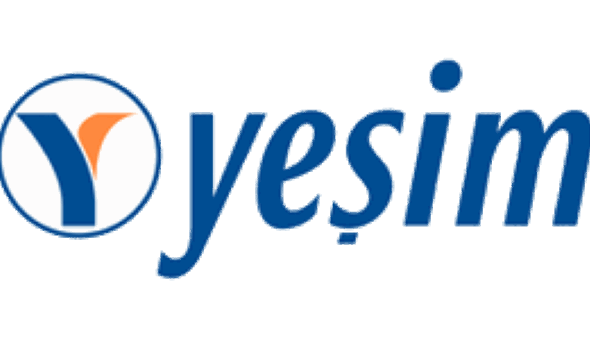 Yesim Tekstil ERP Project