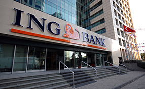ING Bank Collection System | Projects | Innova